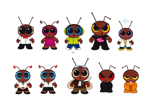 ants_progrssion2_characters