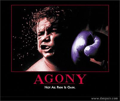 inspire-agony