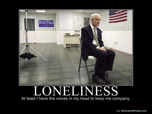 633615029135951714-loneliness - Show Posts - bisdakangdako