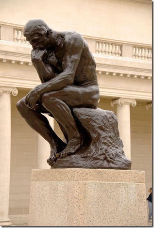 the_thinker_auguste_rodin1
