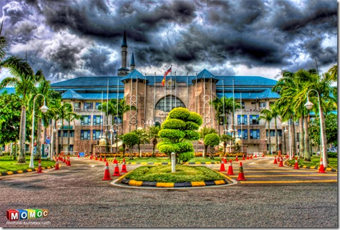 uia-iium-islamic-international-hdr-photography2